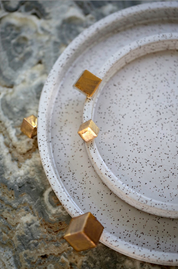 Pyrite-Ben-Medansky-Kelly-Wearstler-3