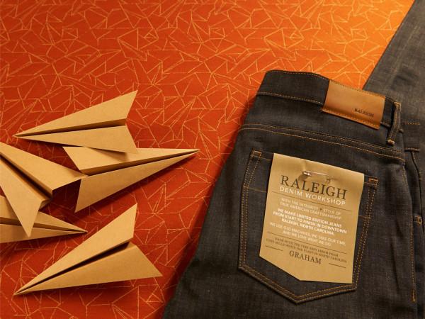 Raleigh-Denim-Bernhardt-Design-Collaboration-10
