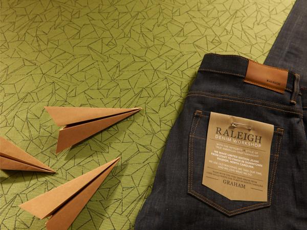 Raleigh-Denim-Bernhardt-Design-Collaboration-11