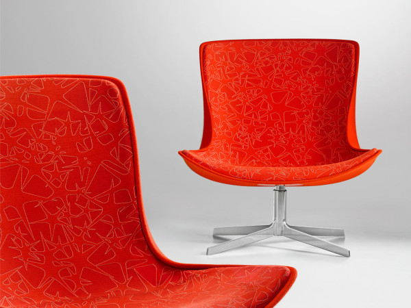 Raleigh-Denim-Bernhardt-Design-Collaboration-12