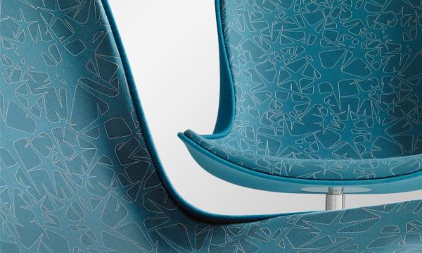 Raleigh-Denim-Bernhardt-Design-Collaboration-2