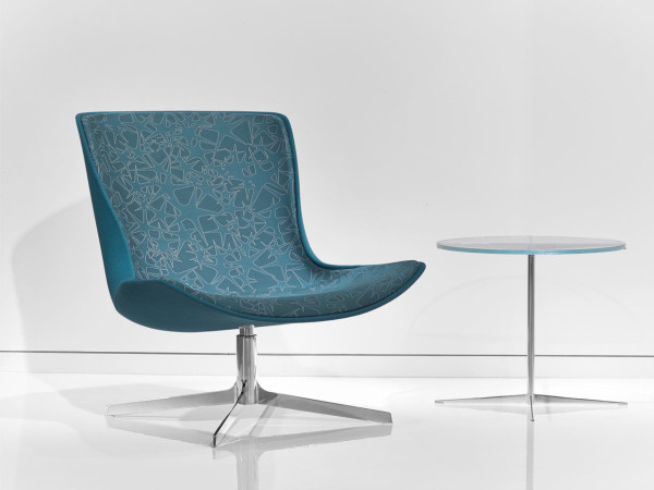 Raleigh-Denim-Bernhardt-Design-Collaboration-3