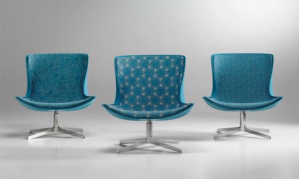 Raleigh-Denim-Bernhardt-Design-Collaboration-4
