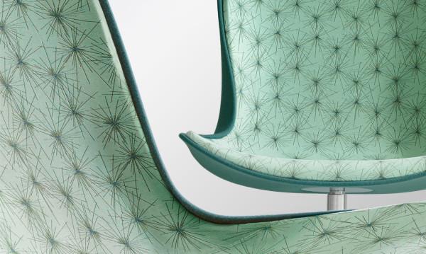 Raleigh-Denim-Bernhardt-Design-Collaboration-6