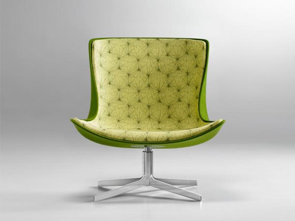 Raleigh-Denim-Bernhardt-Design-Collaboration-7