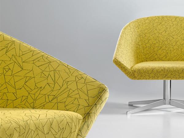 Raleigh-Denim-Bernhardt-Design-Collaboration-8