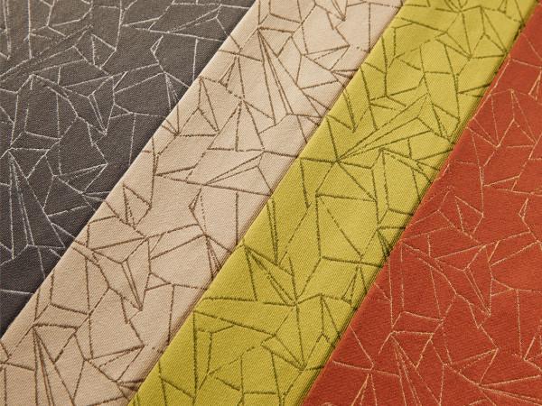 Raleigh-Denim-Bernhardt-Design-Collaboration-9