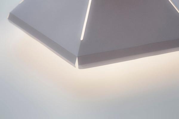 Redefining-Paper-11-Burneside-Shade-Laura-Nelson