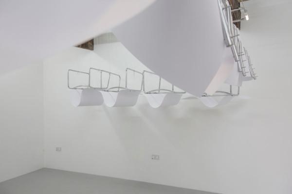 Redefining-Paper-19-Manta-Thomas-Mills