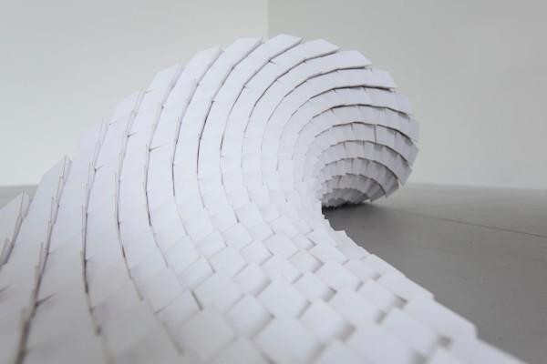 Redefining-Paper-2-Helix-James-Donegan