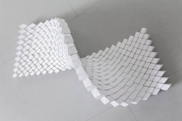 Redefining-Paper-3-Helix-James-Donegan
