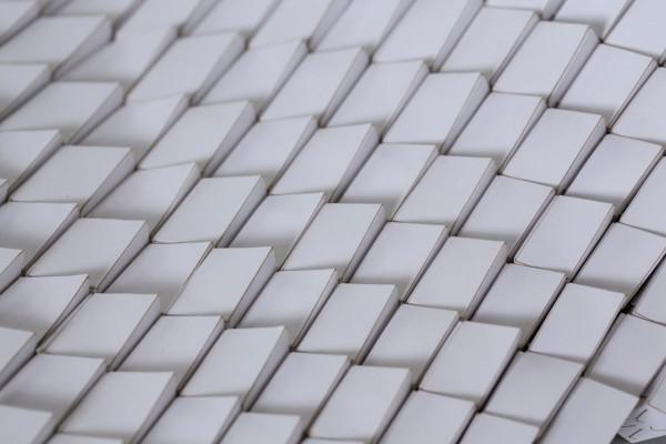 Redefining-Paper-4-Helix-James-Donegan