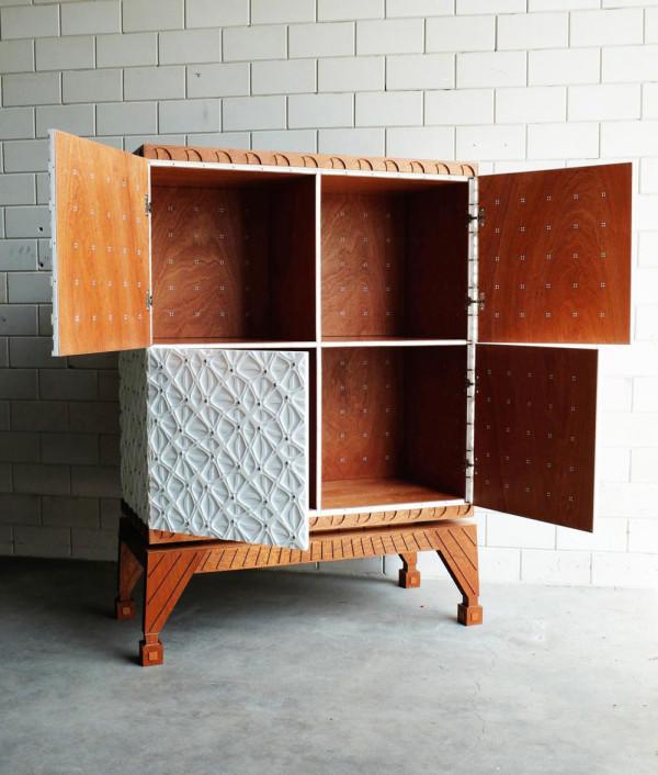 regina cabinet sven hulsbergen henning 2 - Regina Kitchen Cabinets