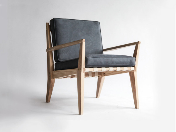 Ro-Summer-Collection-Norman-Cramer-10-chair