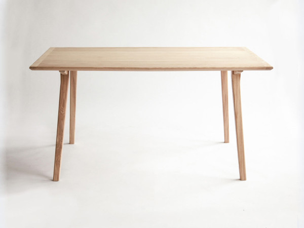 Ro-Summer-Collection-Norman-Cramer-12-table