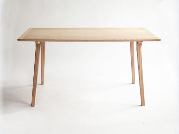 Ro-Summer-Collection-Norman-Cramer-12-table