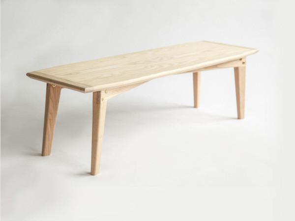 Ro-Summer-Collection-Norman-Cramer-3-bench