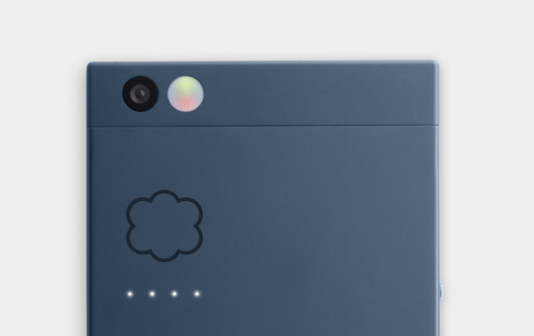 Robin-Androidsmartphone-4