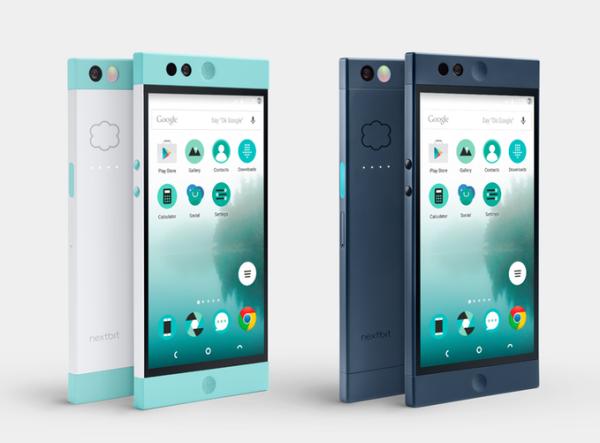 Robin-Androidsmartphone-7