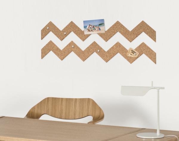 Roll+Pin-Cork-board-THABTO-3