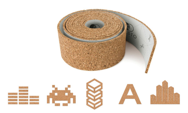 Roll+Pin-Cork-board-THABTO-4