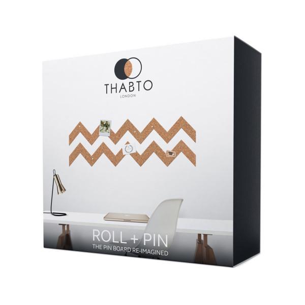 Roll+Pin-Cork-board-THABTO-5