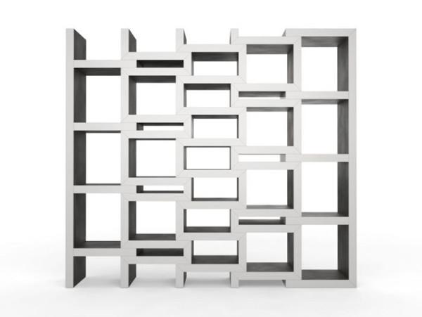 Roundup-Cool-Bookshelves-10-REK-jong
