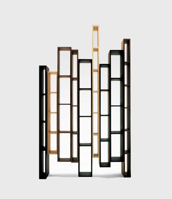 Roundup-Cool-Bookshelves-2-skyline-bookcase-ceccotti