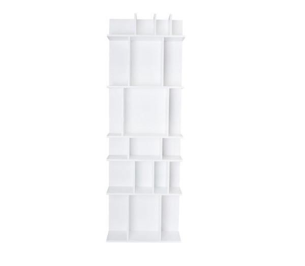 Roundup-Cool-Bookshelves-3-URBN-Aksel-Tall-Wall-Shelf