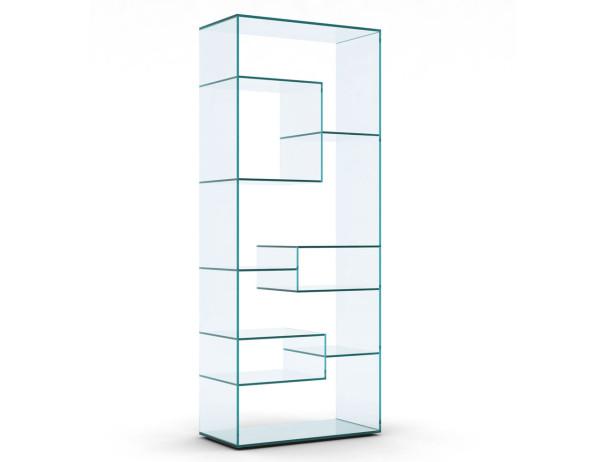 Roundup Cool Bookshelves 4 Tonelli Liber A