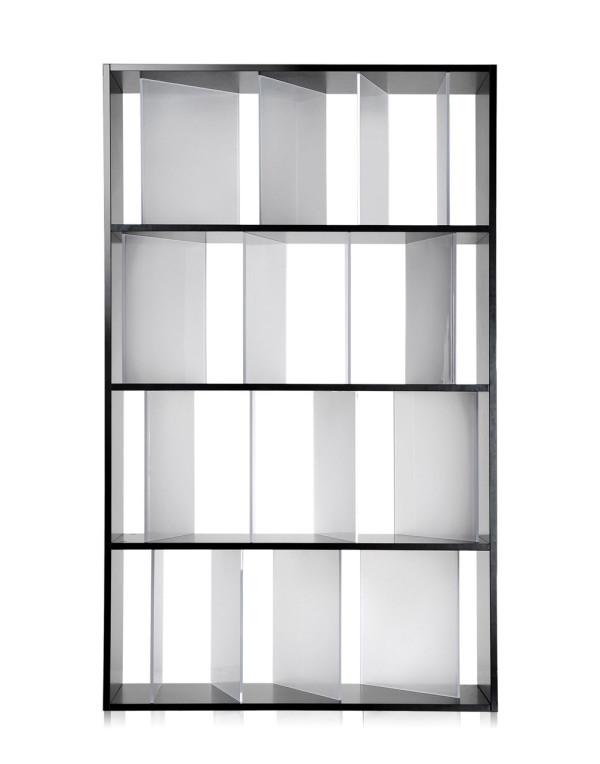 Roundup-Cool-Bookshelves-7-nendo-kartell