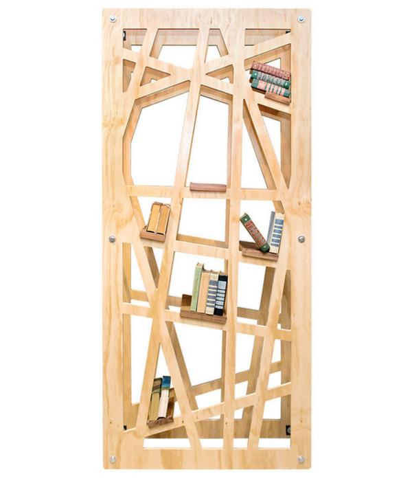 Roundup-Cool-Bookshelves-8-shiner-funky