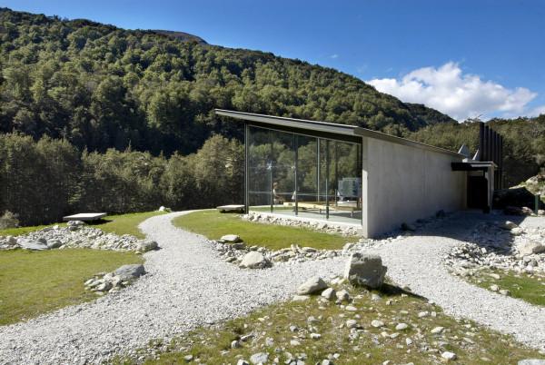 Routeburn-Shelter-Michael-Wyatt-Architect-4