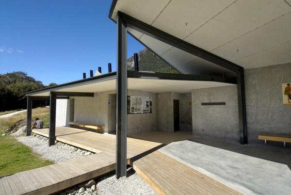 Routeburn-Shelter-Michael-Wyatt-Architect-5