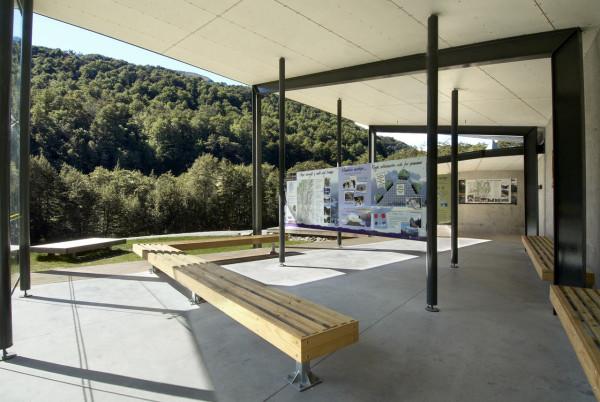 Routeburn-Shelter-Michael-Wyatt-Architect-6