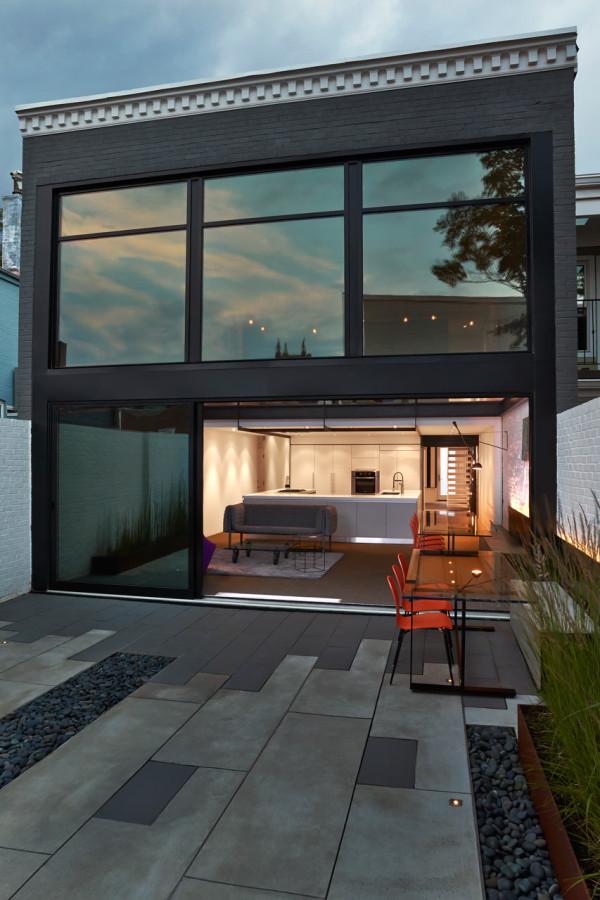 Salt-Pepper-House-KUBE-architecture-12