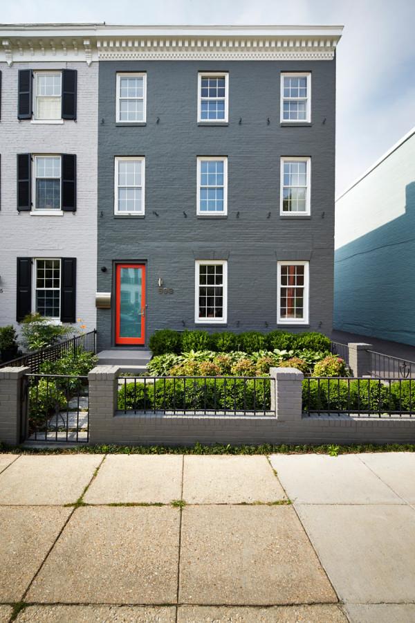 Salt-Pepper-House-KUBE-architecture-13