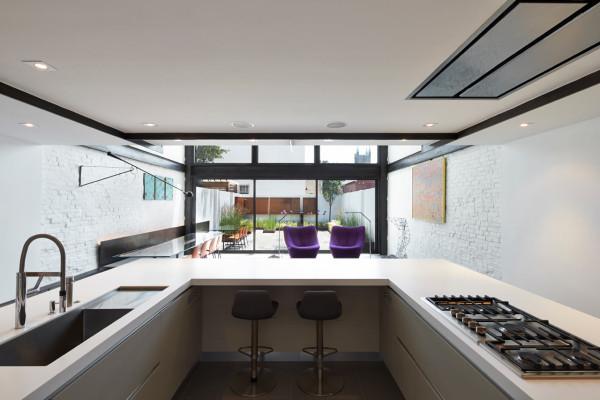 Salt-Pepper-House-KUBE-architecture-2