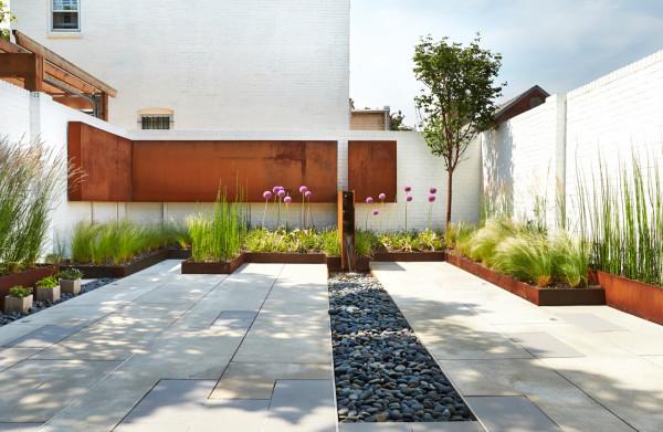 Salt-Pepper-House-KUBE-architecture-5