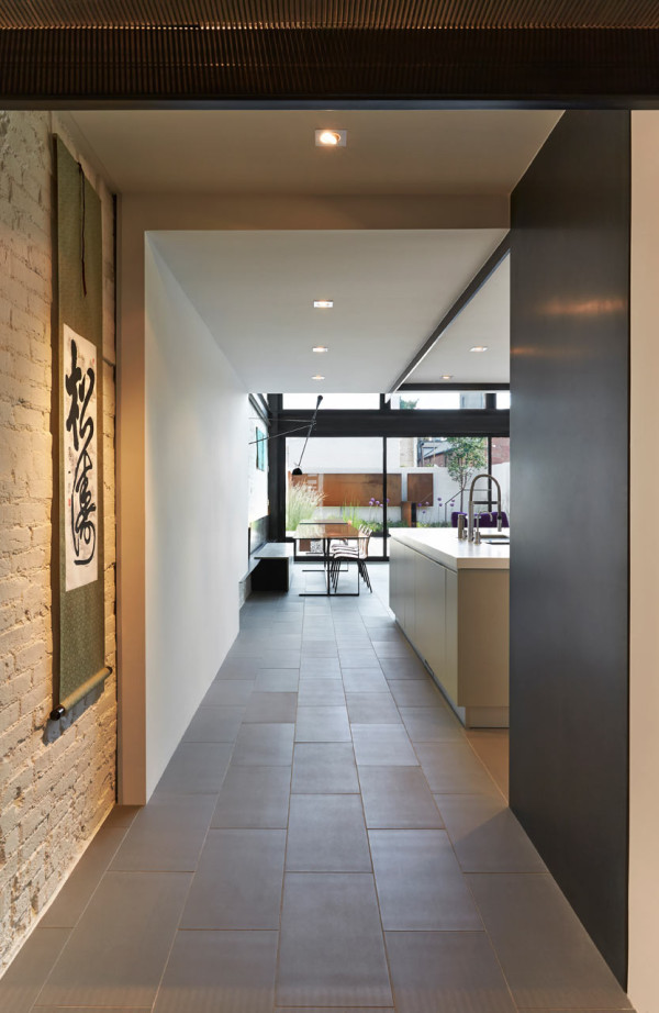 Salt-Pepper-House-KUBE-architecture-5a