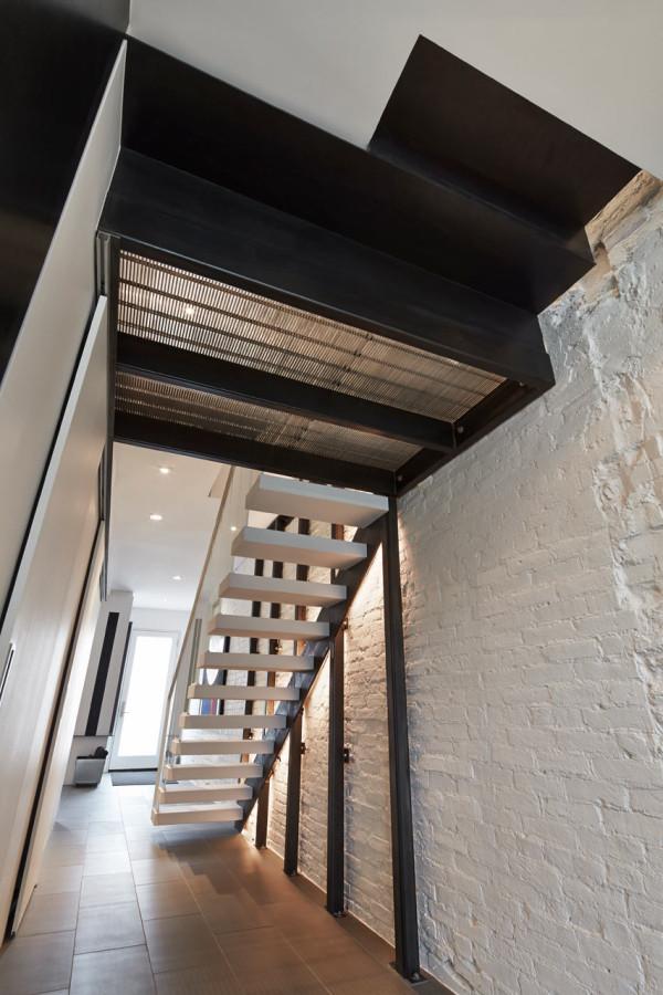 Salt-Pepper-House-KUBE-architecture-5c
