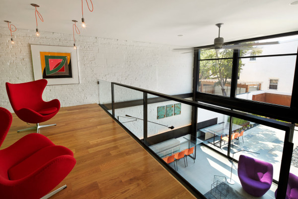 Salt-Pepper-House-KUBE-architecture-6a