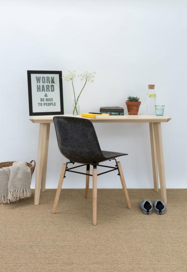 Solidwool-Hembury-Chair