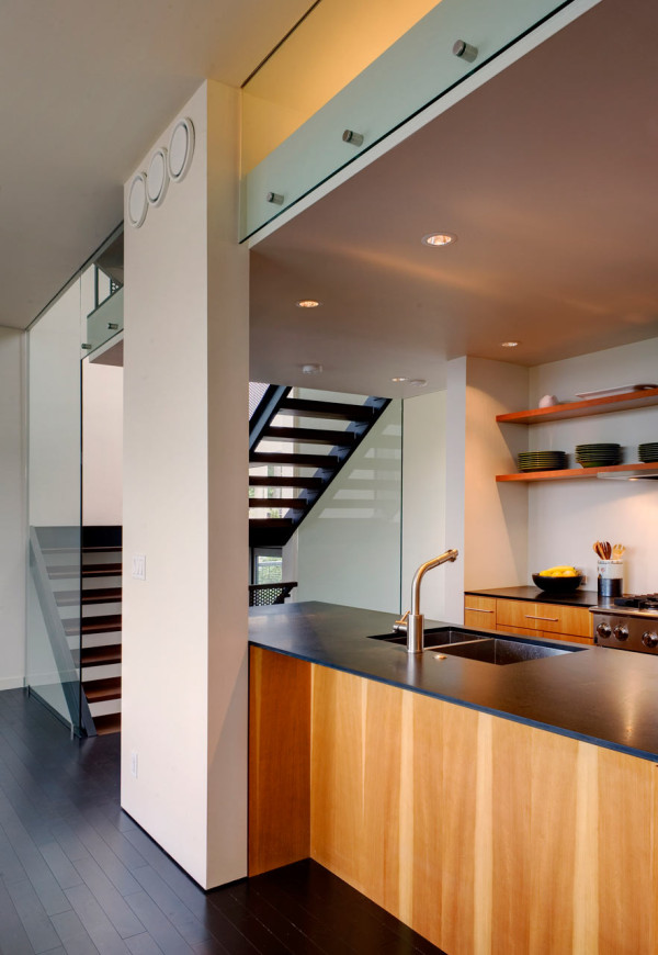 Stair-House-David-Coleman-10