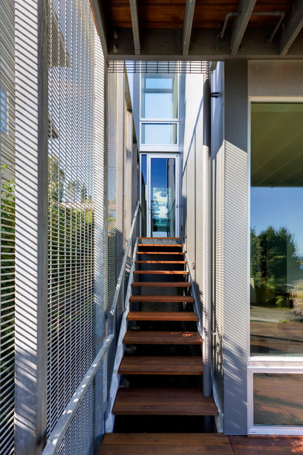 Stair-House-David-Coleman-18