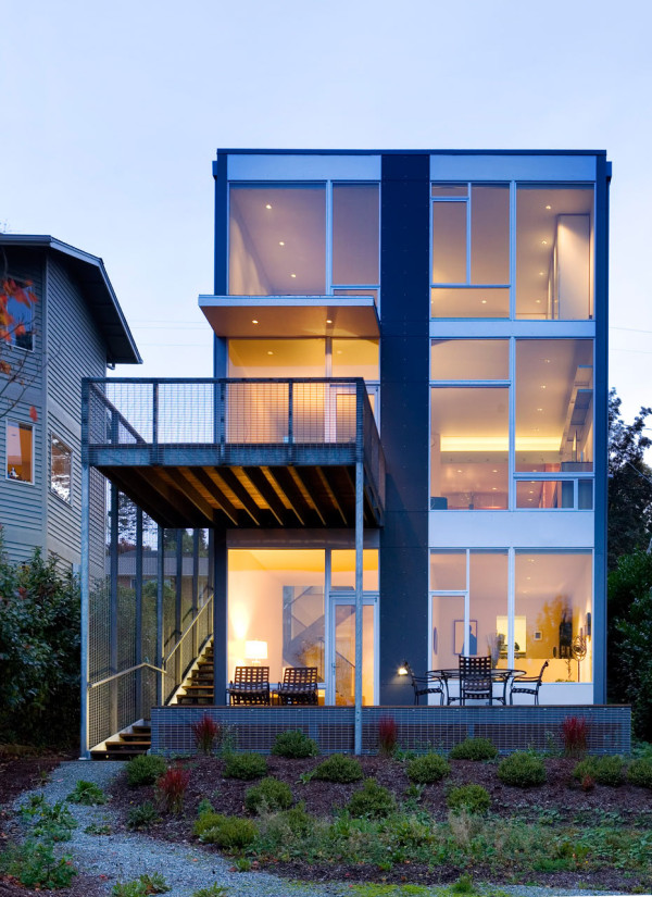 Stair-House-David-Coleman-21