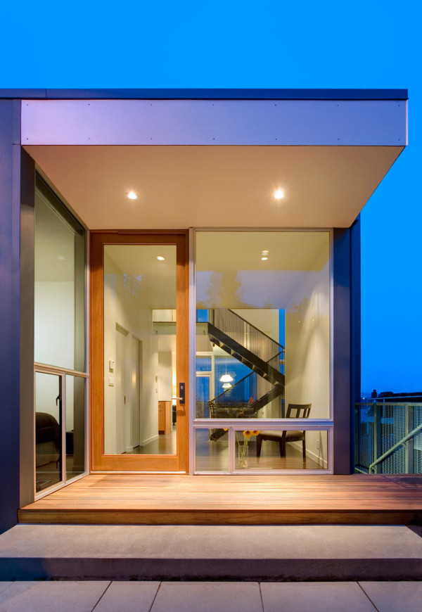 Stair-House-David-Coleman-4