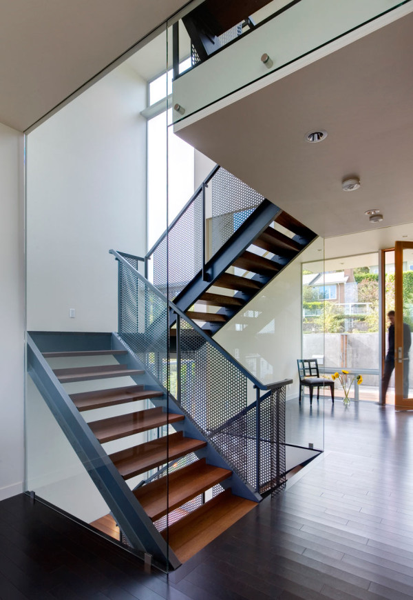 Stair-House-David-Coleman-5