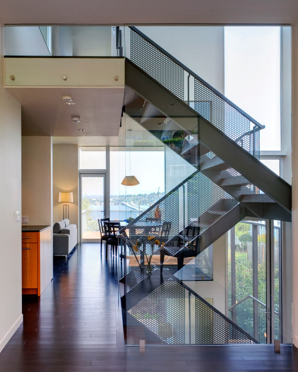 Stair-House-David-Coleman-6