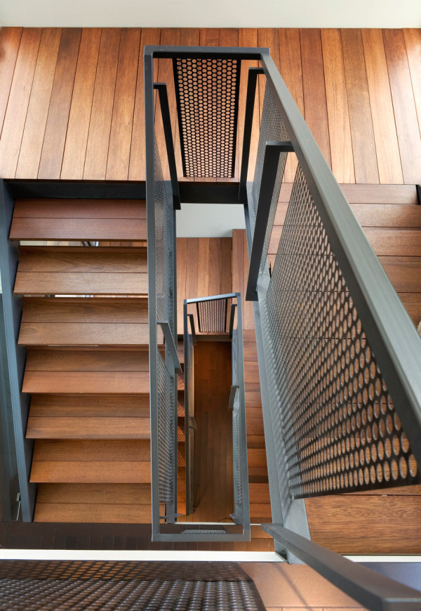 Stair-House-David-Coleman-8